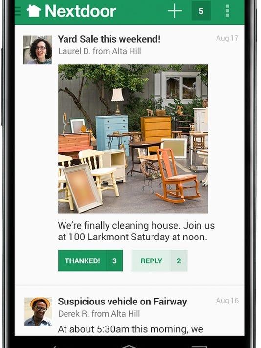 Nextdoor_cellphone_image.jpg