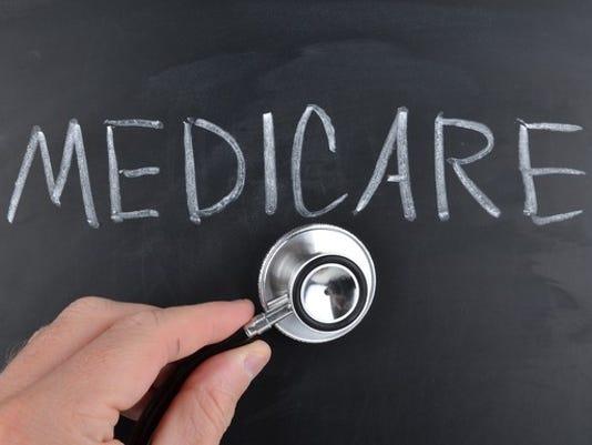 5 Medicare myths, debunked!
