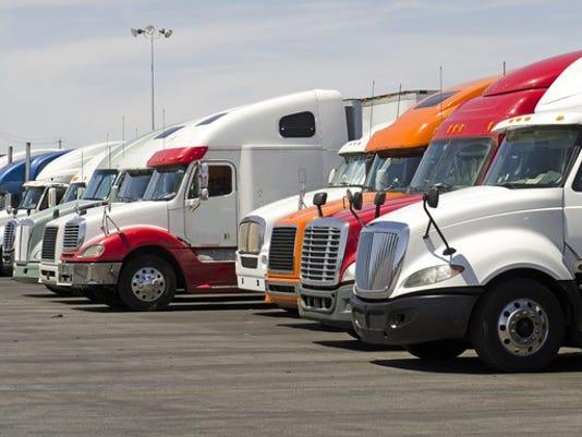 trucking_large.jpg