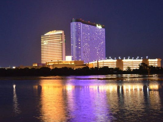 borgata-atlantic-city-casino-gambling-source-borgata_large.jpg