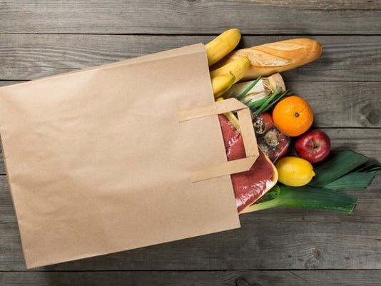 grocery-bag-of-food_large.jpg