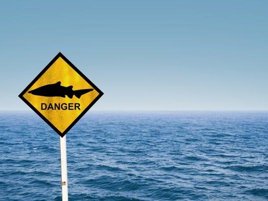 danger_large.jpg