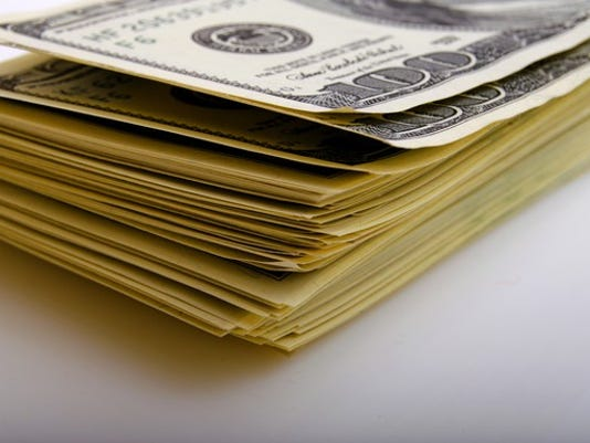 a-stack-of-cash_large.jpg