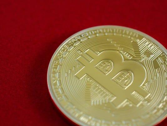bitcoin-digital-currency-ethereum-blockchain-getty_large.jpg