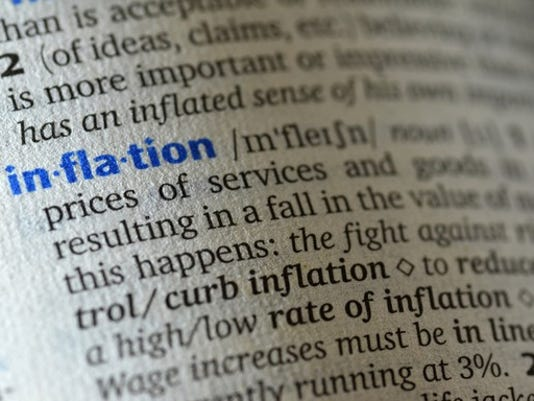 inflation-definition-prices-cpi-getty_large.jpg