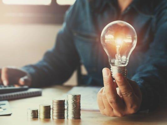 savings-and-money-and-light-bulb_large.jpg