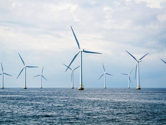 422-offshore-wind_large.jpg