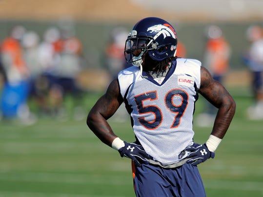 -NFL_Broncos_Training_Camp_COCS108.jpg_20140809.jpg