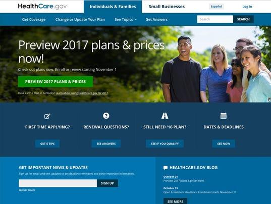 636129225600465117-Healthcare-gov-Homepage.JPG