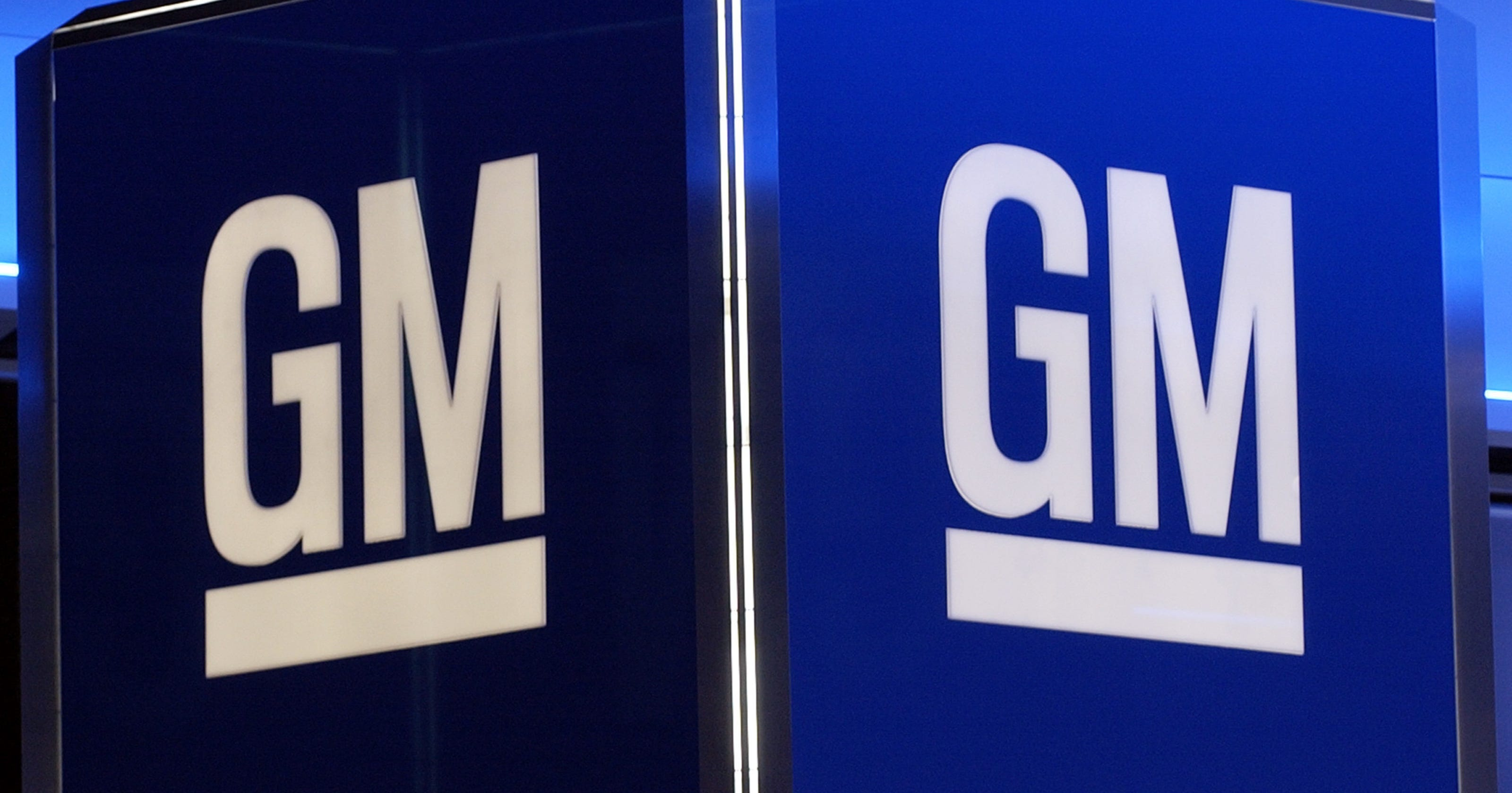 State receives $1.47M GM settlement; AG warns of possible faulty ignition switch