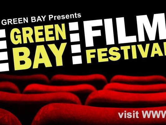 Green Bay Film Festival