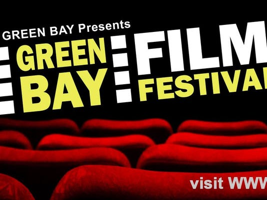 Green Bay Film Festival