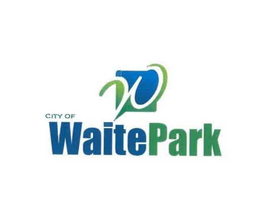 City of Waite Park logo