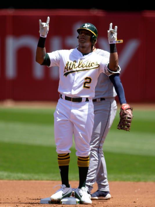 Rays_Athletics_Baseball_12931.jpg