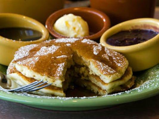 635787740722484383-pancakes