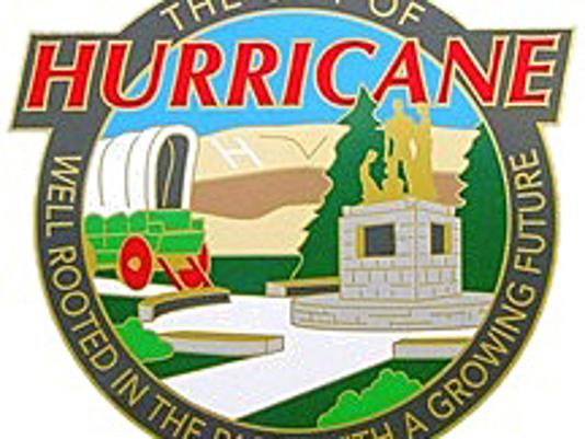 635810403157372095-Hurricane-logo