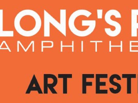 LDN-SUB-082416-Art-Festival.jpg