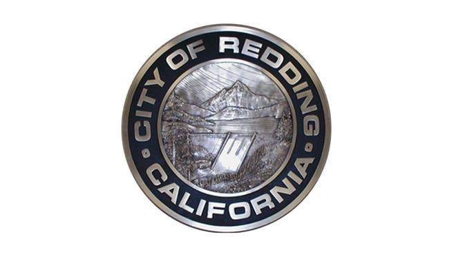 City of Reading seal