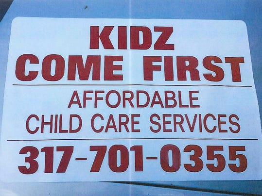 KidzComeFirst sign.jpg