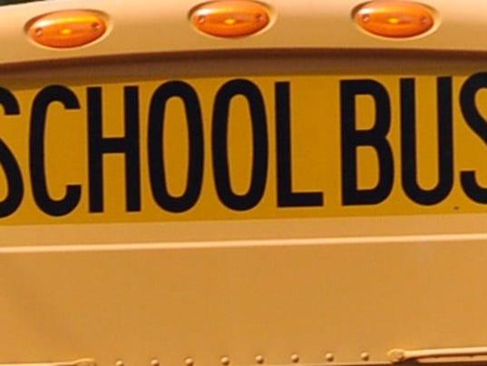 636178118166134140-school-bus.jpg