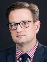 John L.Micek
