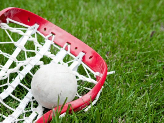 Girls lacrosse brackets