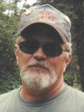 William P. (Bill) O'Brien, 62, passed away February 26, 2015 at his home in Loveland, CO.