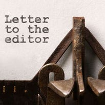 Letter: Highway 23 is next