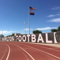 After Hamilton arrests, many Phoenix-area anti-hazing rules unchanged