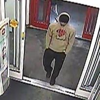 Appleton police seek three men after CVS pharmacy robbery