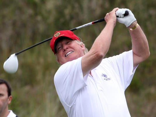 2018-07-29-donald-trump-aberdeen-golf