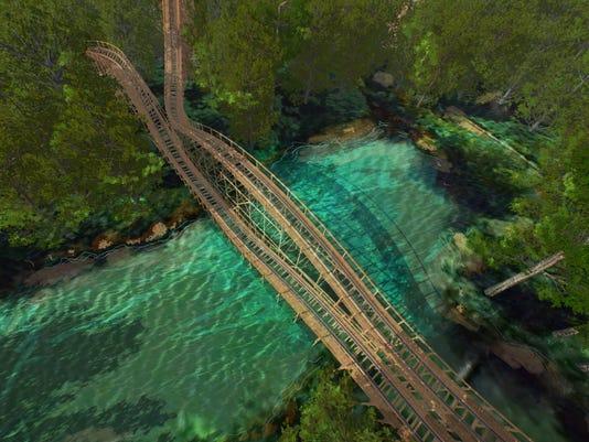 636053425479557230-MT-RiverPass.jpg