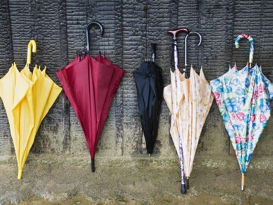 20150629_umbrellas_01
