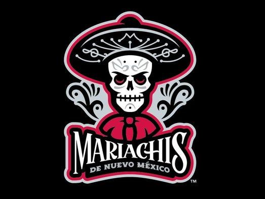 Minor League Baseball Teams Gets New Hispanic Themed Team