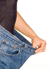 Weight loss surgery can save your life and improve