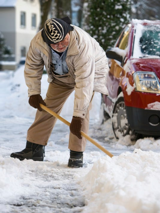 snow shovel senior.jpg