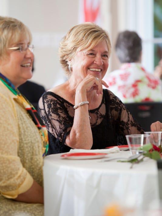 senior women lunch.jpg