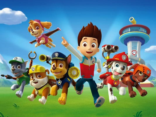 Paw-Patrol-Characters-Cast-Stars-Nickelodeon-Preschool-Nick-Jr-Junior-Chase-