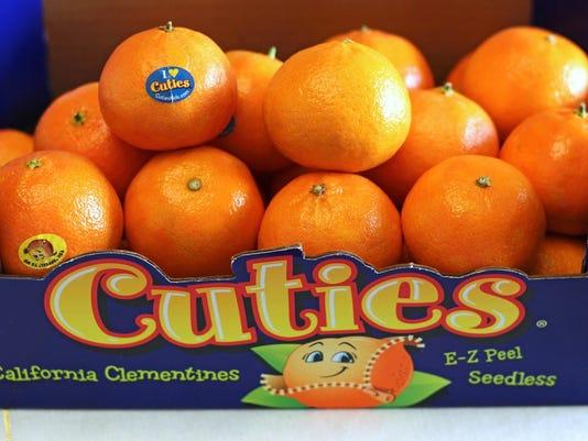 cuties.jpg