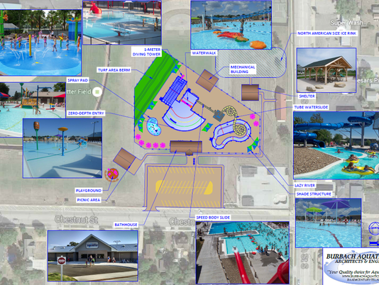 636095315893877391-outdoor-aquatic-center-rendering.png