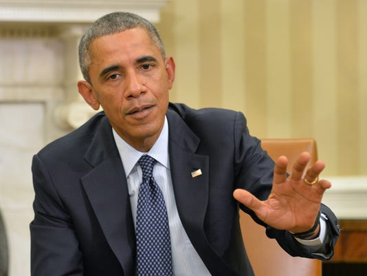 EPA OBAMA EBOLA RESPONSE POL EPIDEMIC & PLAGUE GOVERNMENT USA DC