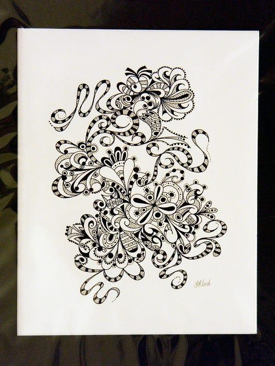 -Alred-doodle-1.jpg