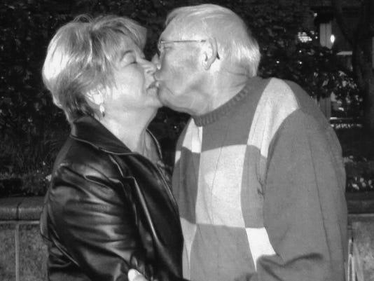 Mr. and Mrs. S.E. Trott Jr.jpg