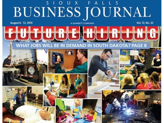 SFBJ 0806 cover