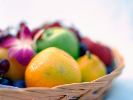 635901091070572482-fruit.jpg