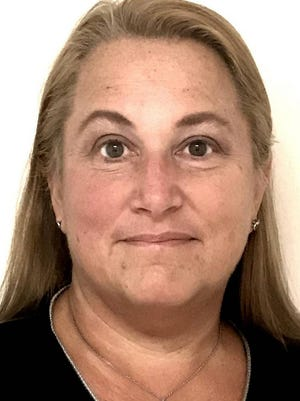 Malinda J. Horton Executive Director Florida Association of Museums