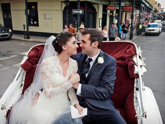 weddinginsurance.jpg