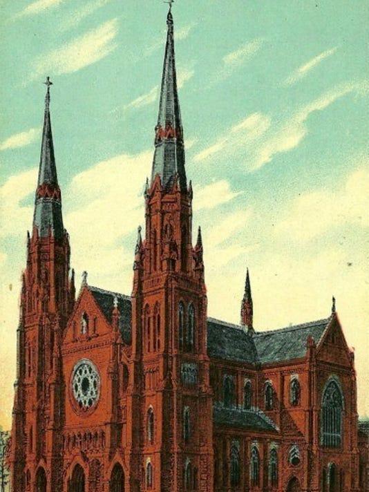 st. anne postcard.jpg