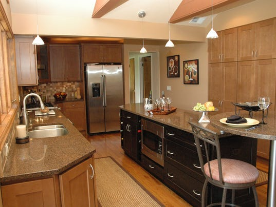 kitchen design bridgewater nj six things to do before starting a kitchen design project 537