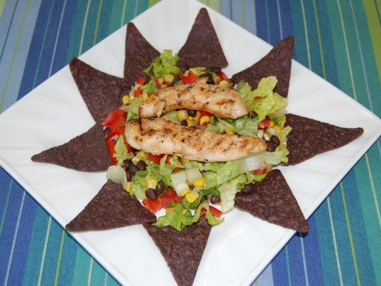 636332090081866857-Chicken-Corn-Black-Bean-Salad.JPG